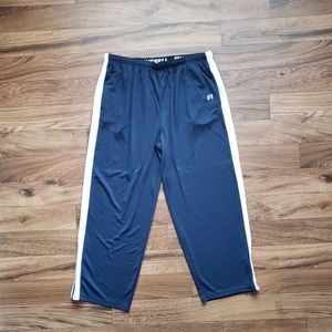 Russell Athletic Sweatpants Size 2XL